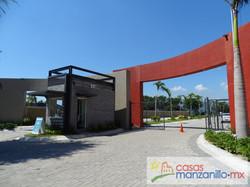Belona Residencial - Manzanillo (21)