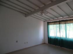 Casas Venta Manzanillo - Miramar_34