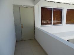 Casas Venta Manzanillo - Miramar_24
