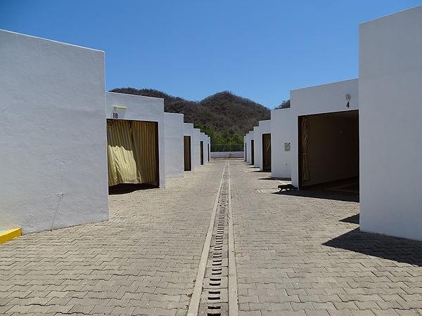 Motel VENTA Manzanillo - Dunas.JPG