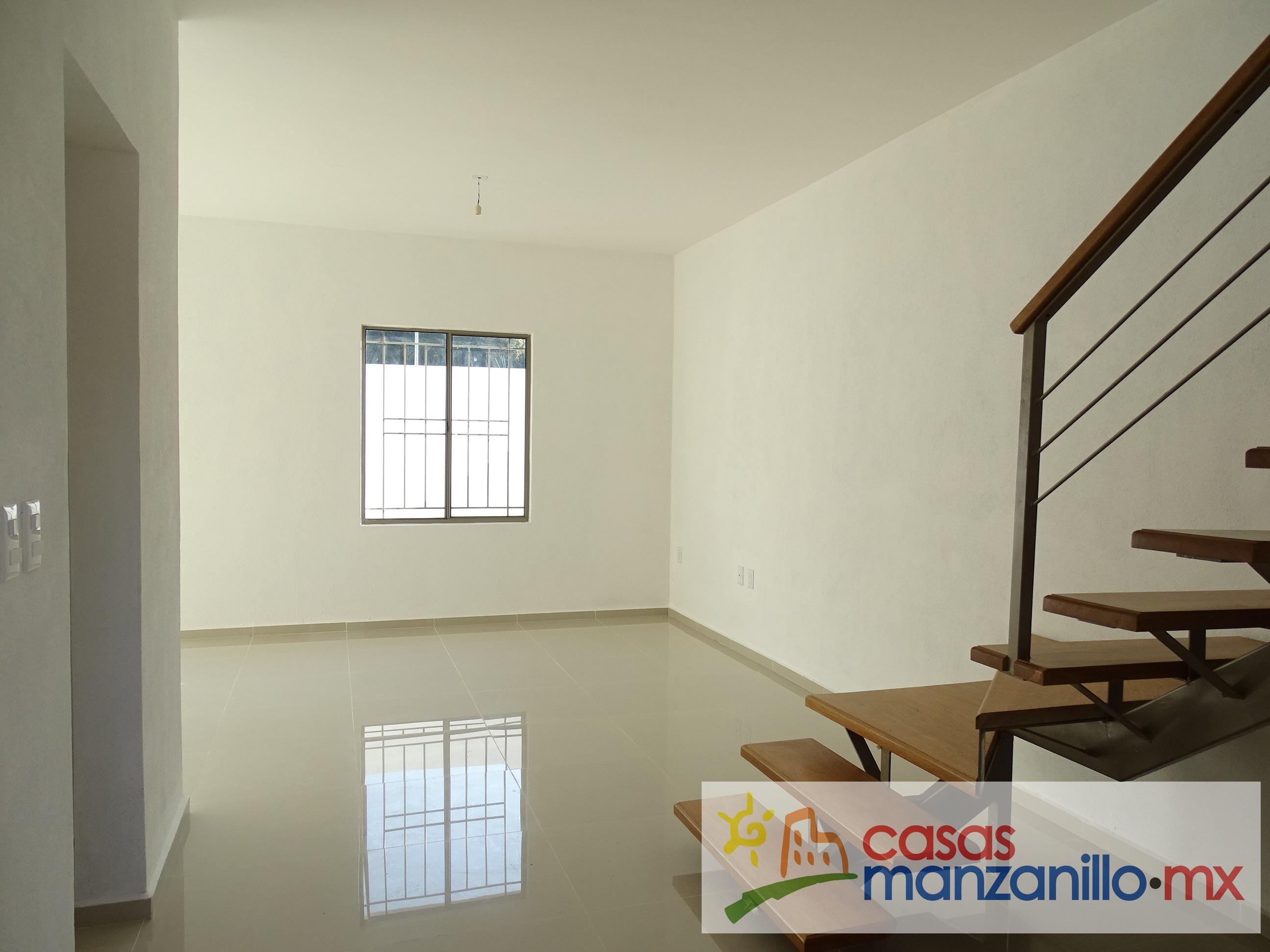 Casas Venta Manzanillo - Los Altos (5)