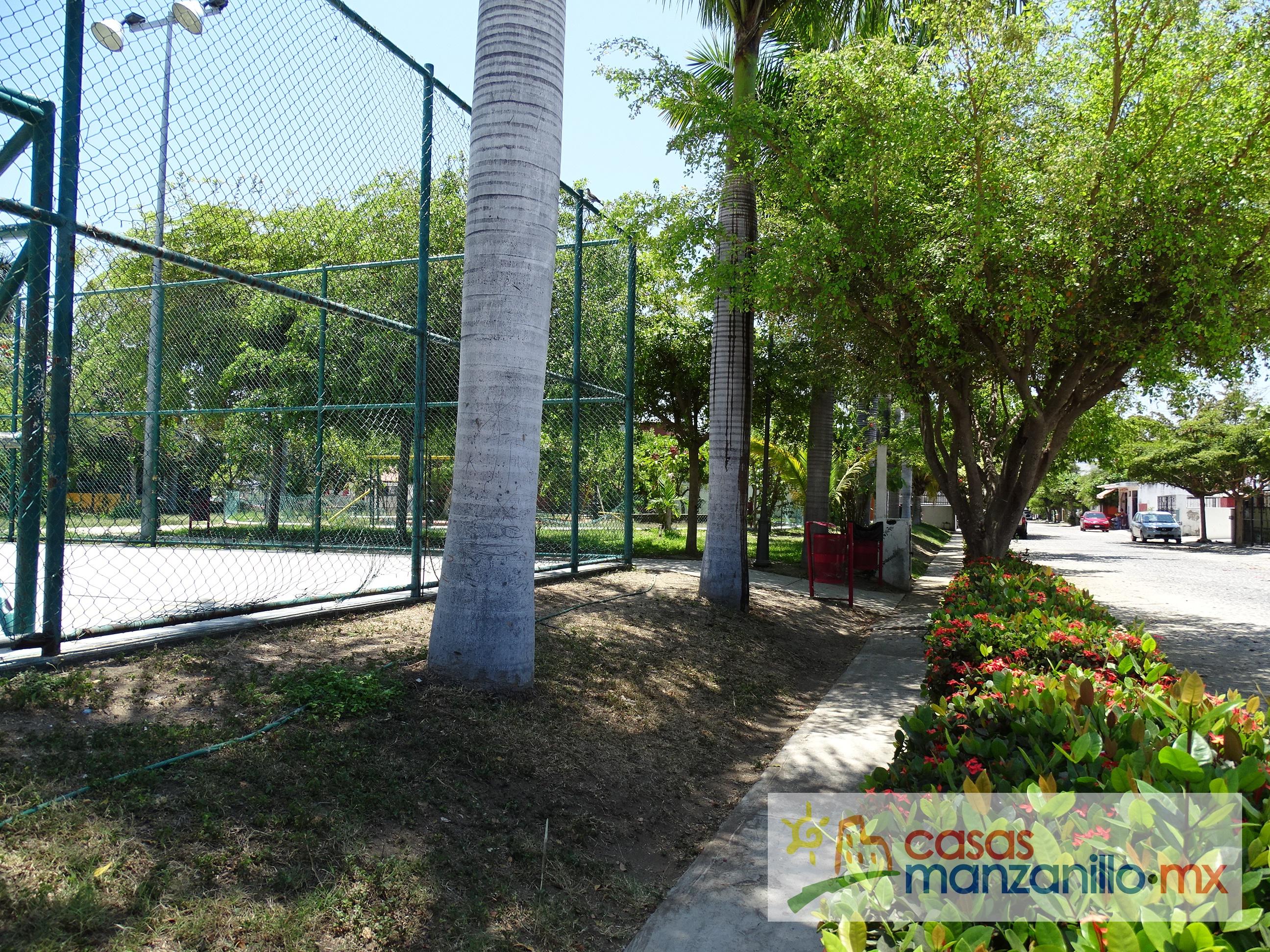 Casas VENTA Manzanillo - La Joya (61)