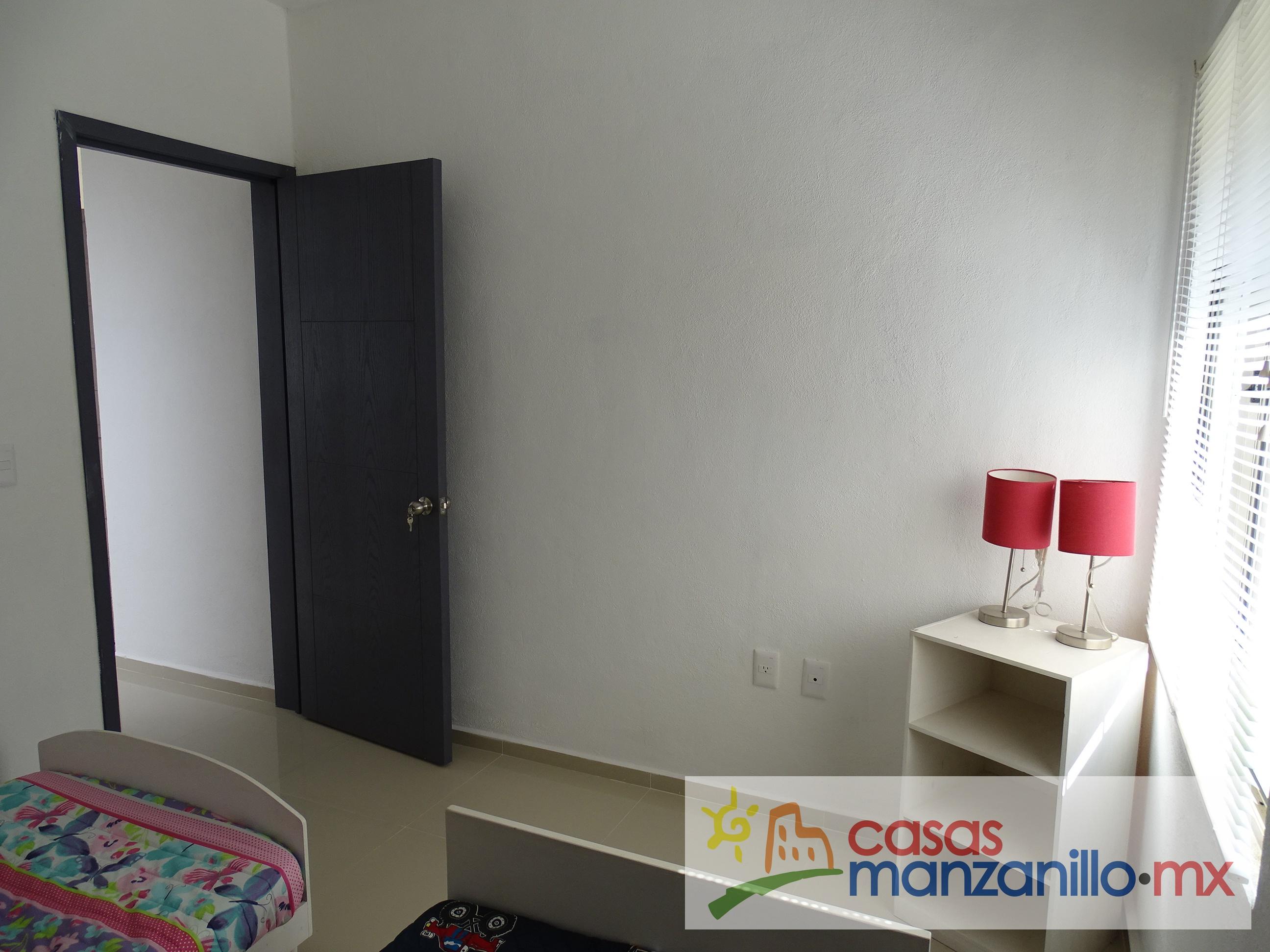 Casas Venta Manzanillo - Los Altos (13).