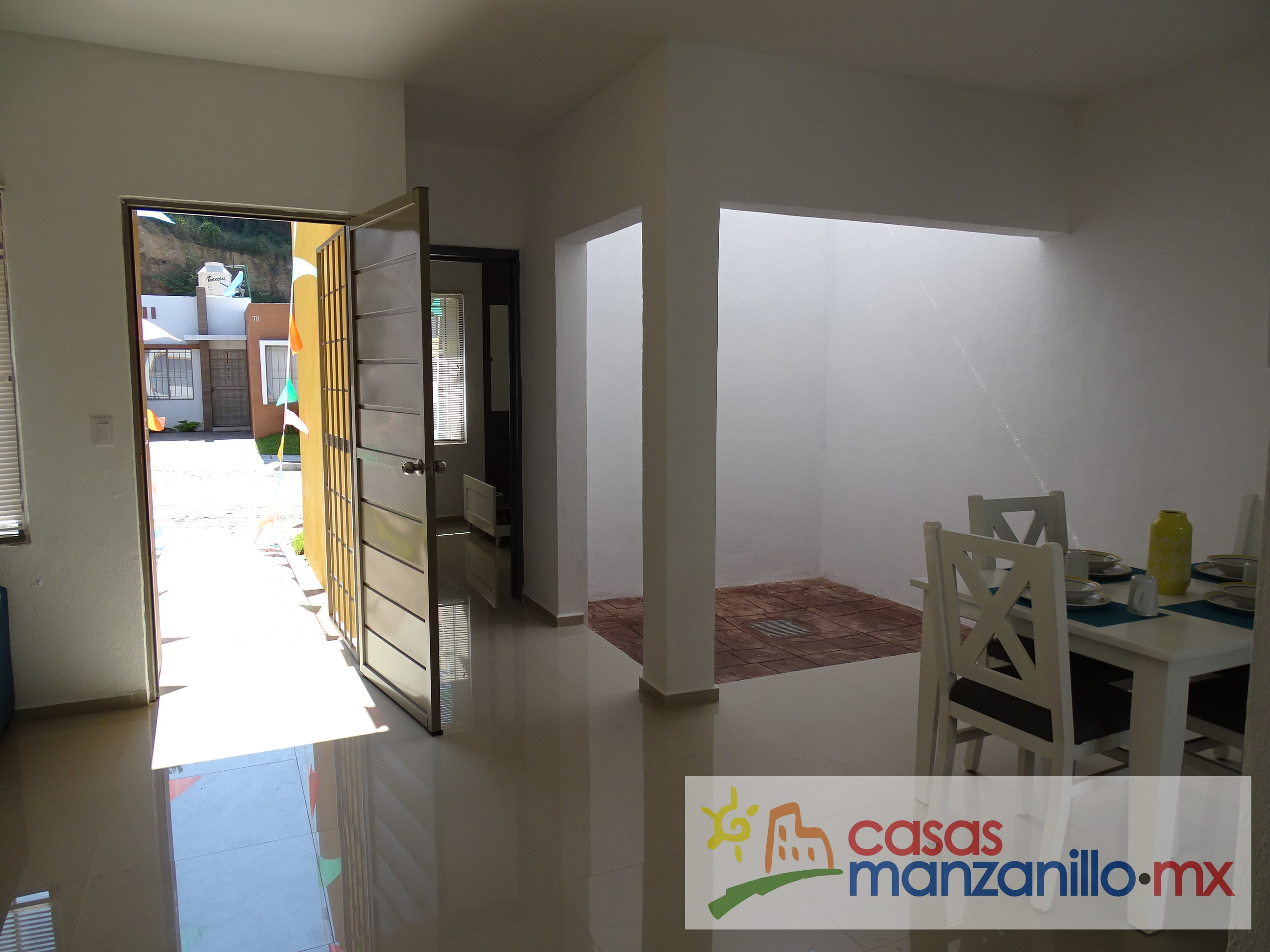 Casas Venta Manzanillo - Los Altos (19).
