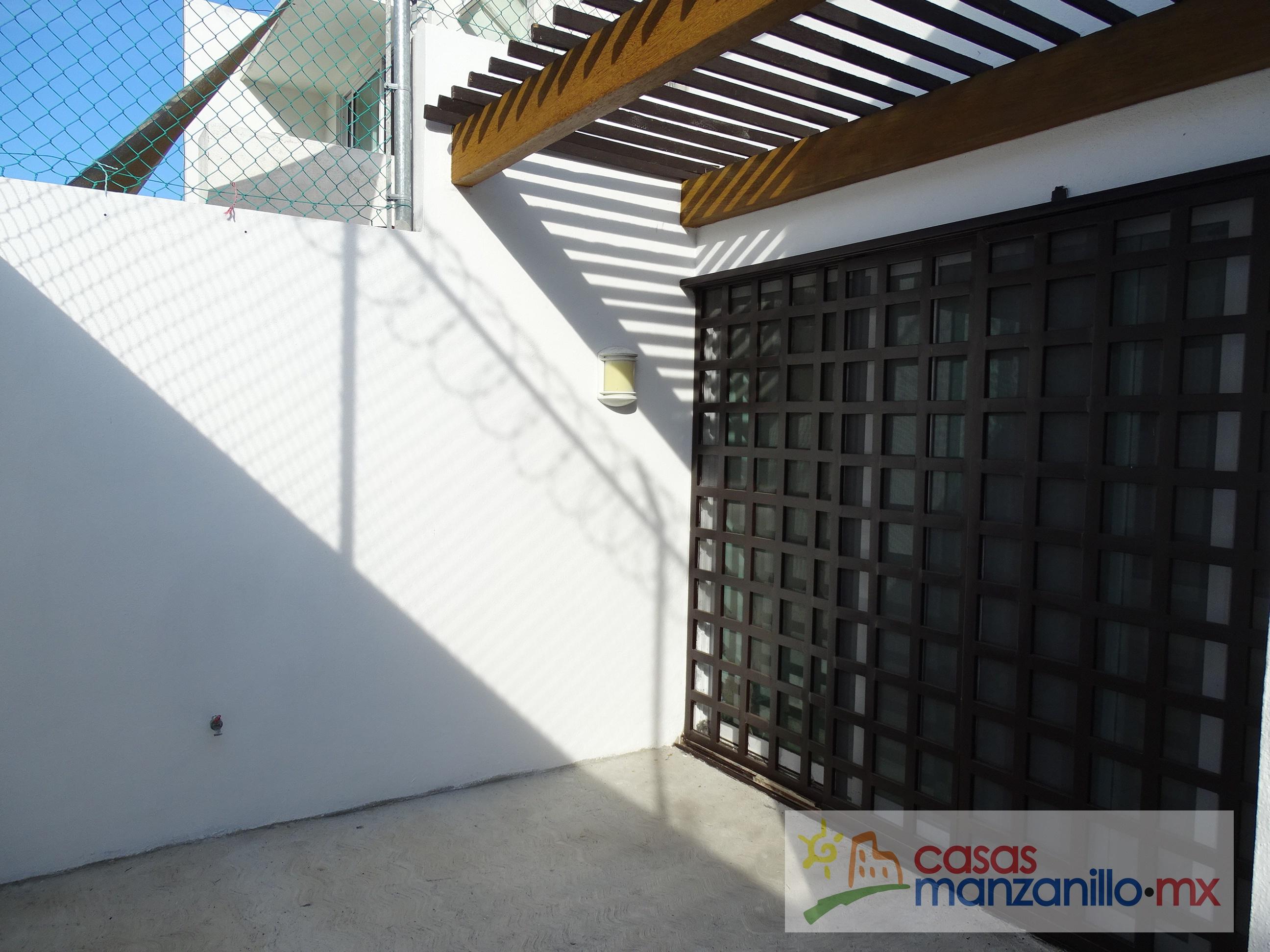 Casas RENTA Manzanillo - Los Altos (16).