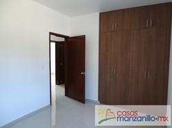 Casas Venta Manzanillo - Los Altos (31).
