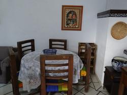 Casas RENTA Manzanillo - Costa Azul (10)