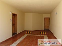 Motel VENTA Manzanillo - Dunas (3)
