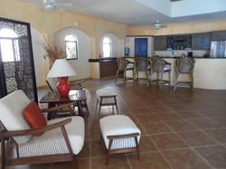 Casa VENTA Musica del Mar - Manzanillo Real Estate (29)