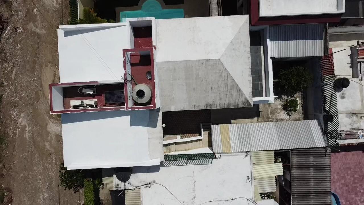 Casas Venta Manzanillo - Miramar_52