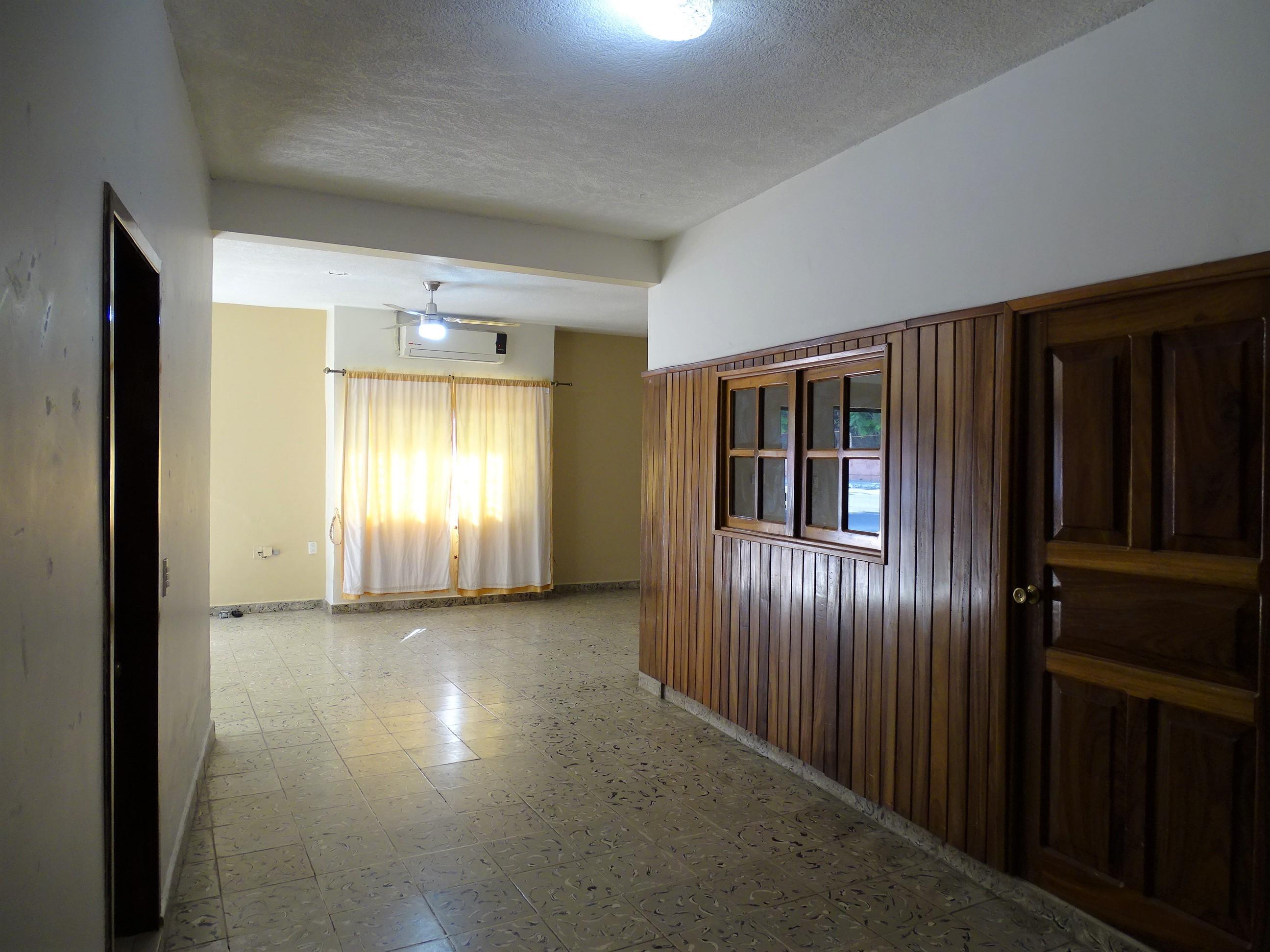 Casas Venta Manzanillo - Miramar_19