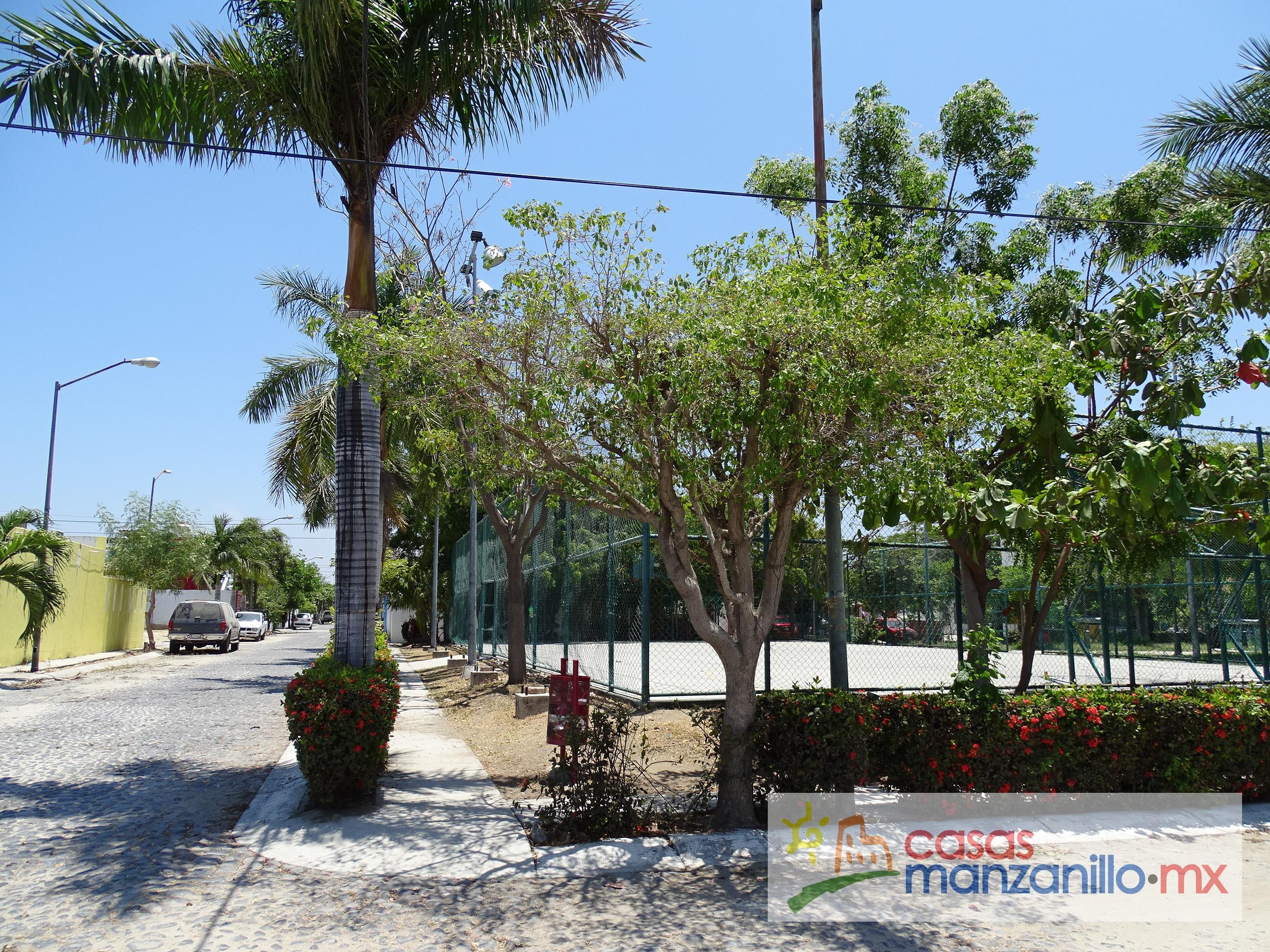 Casas VENTA Manzanillo - La Joya (60)
