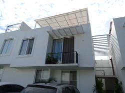 Villas la Ribera - Departamento VENTA Manzanillo (1)