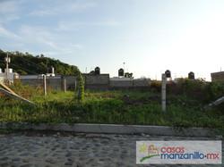Terrenos VENTA Manzanillo - Los Altos (1