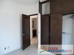 Casas RENTA Manzanillo - Almendros (23).