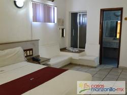 Motel VENTA Manzanillo - Dunas (6)