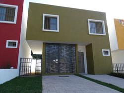 Casas Venta Manzanillo - Los Altos (2)