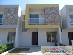 Casas VENTA Manzanillo - Punta Arena (3)