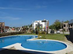 Puerta Dorada Manzanillo - Departamentos