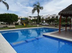 Casas en VENTA Manzanillo - Villa del Ma