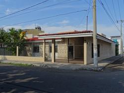 Casas Venta Manzanillo - Miramar_4