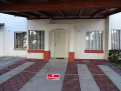 Casas RENTA Manzanillo   (6)