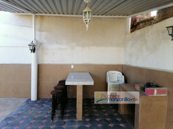 Casas RENTA Manzanillo - Salagua (22)