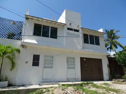 Casas Venta Manzanillo - Miramar_2