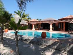 Casa VENTA Musica del Mar - Manzanillo Real Estate (5)