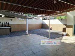Casas RENTA Manzanillo - Salagua (20)