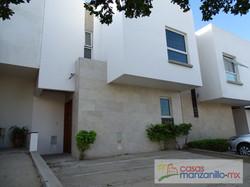 Casas RENTA Manzanillo - Los Altos (3)