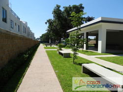 Belona Residencial - Manzanillo (17)