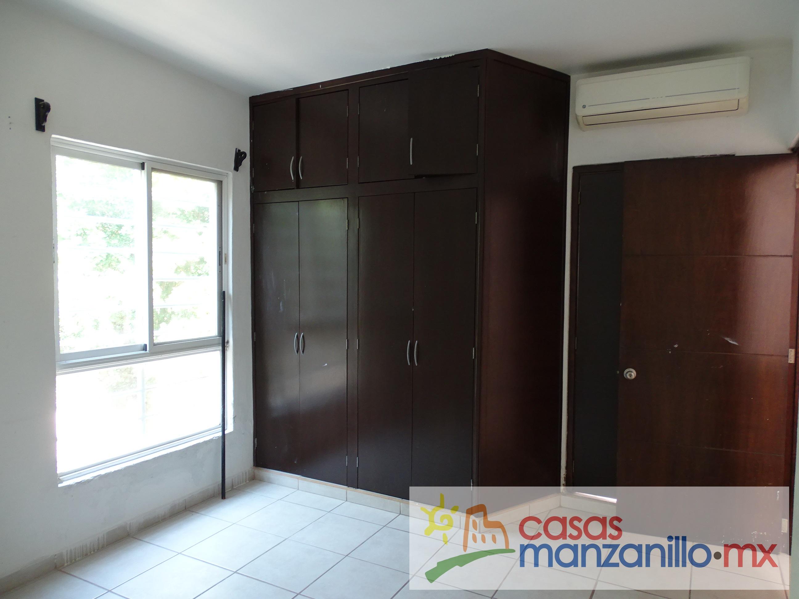 Casas RENTA Manzanillo - Almendros (18).