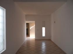 Casa RENTA Manzanillo - Villa Bonita