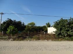 Terrenos VENTA Manzanillo - Paseo Los En