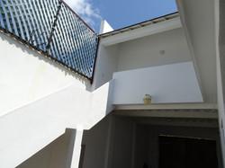 Casas Venta Manzanillo - Miramar_20