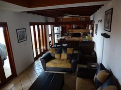 Casas RENTA Manzanillo - Palmas de Mallorca (18)