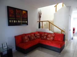 Casas RENTA Manzanillo   (9)