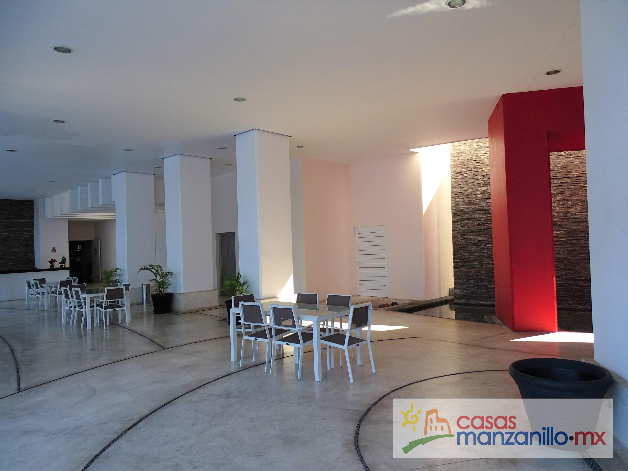 Condominio Galapagos Manzanillo (26)