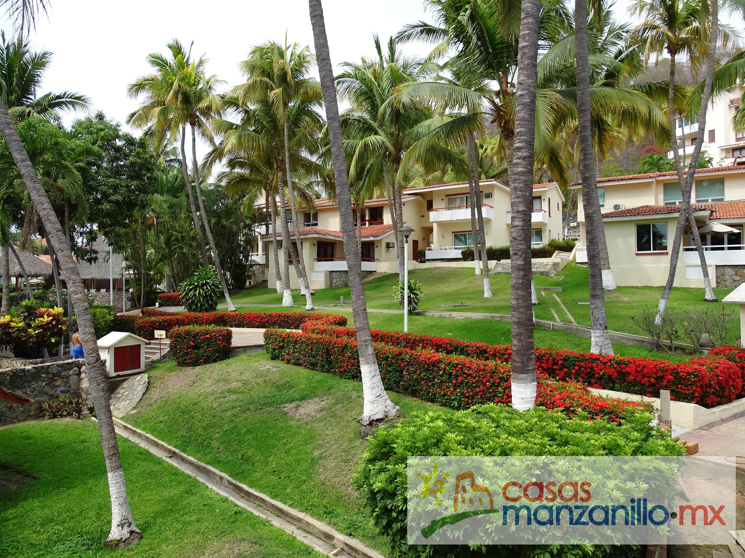 Departamento VENTA Manzanillo  - Villas del Palmar (28)
