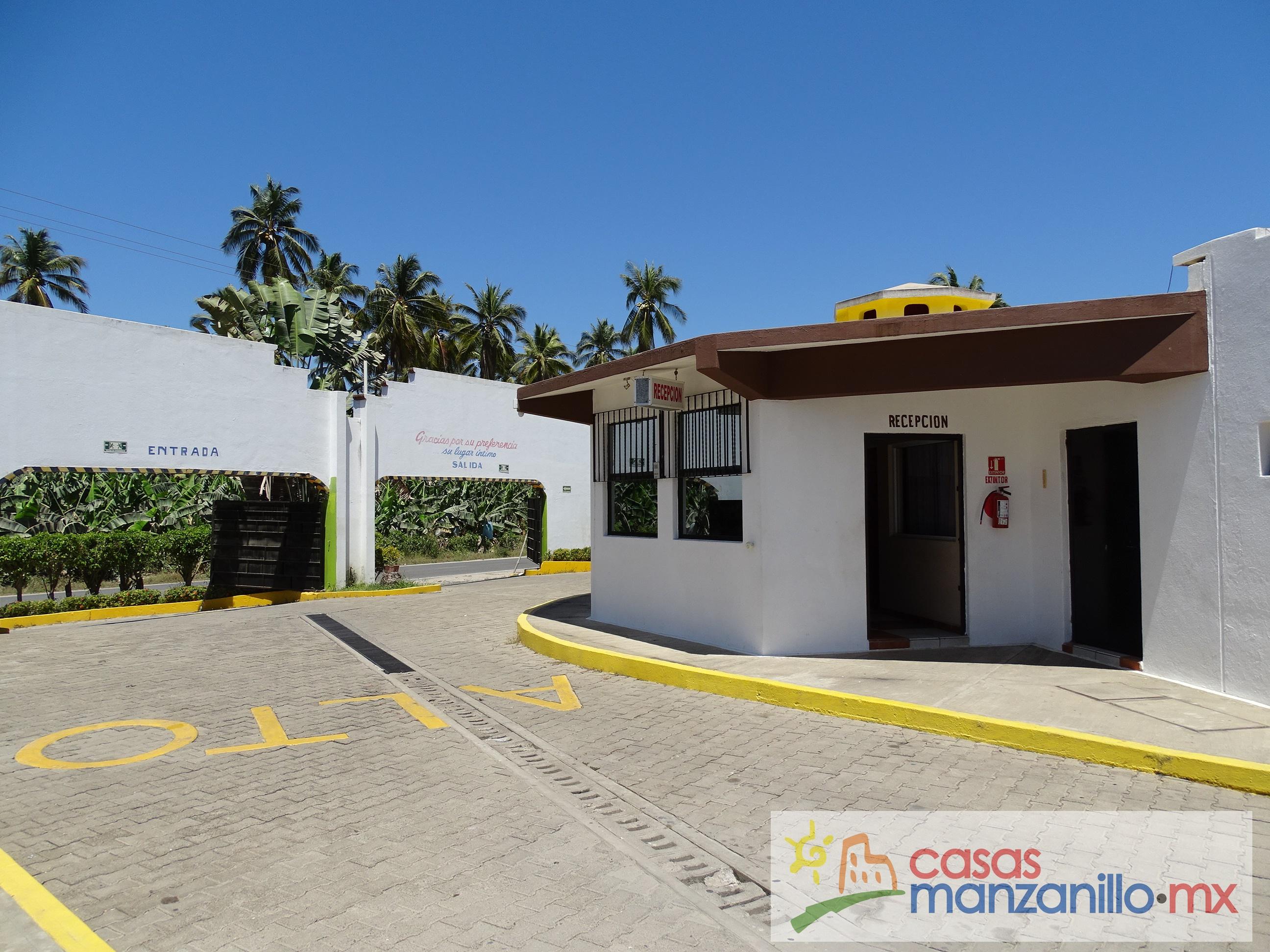 Motel VENTA Manzanillo - Dunas (7)