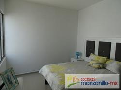 Casas Venta Manzanillo - Los Altos (16).