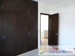 Casas RENTA Manzanillo - Almendros (21).
