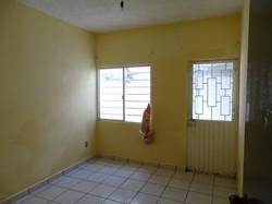 Casas Renta Manzanillo - Rosa Morada (6)