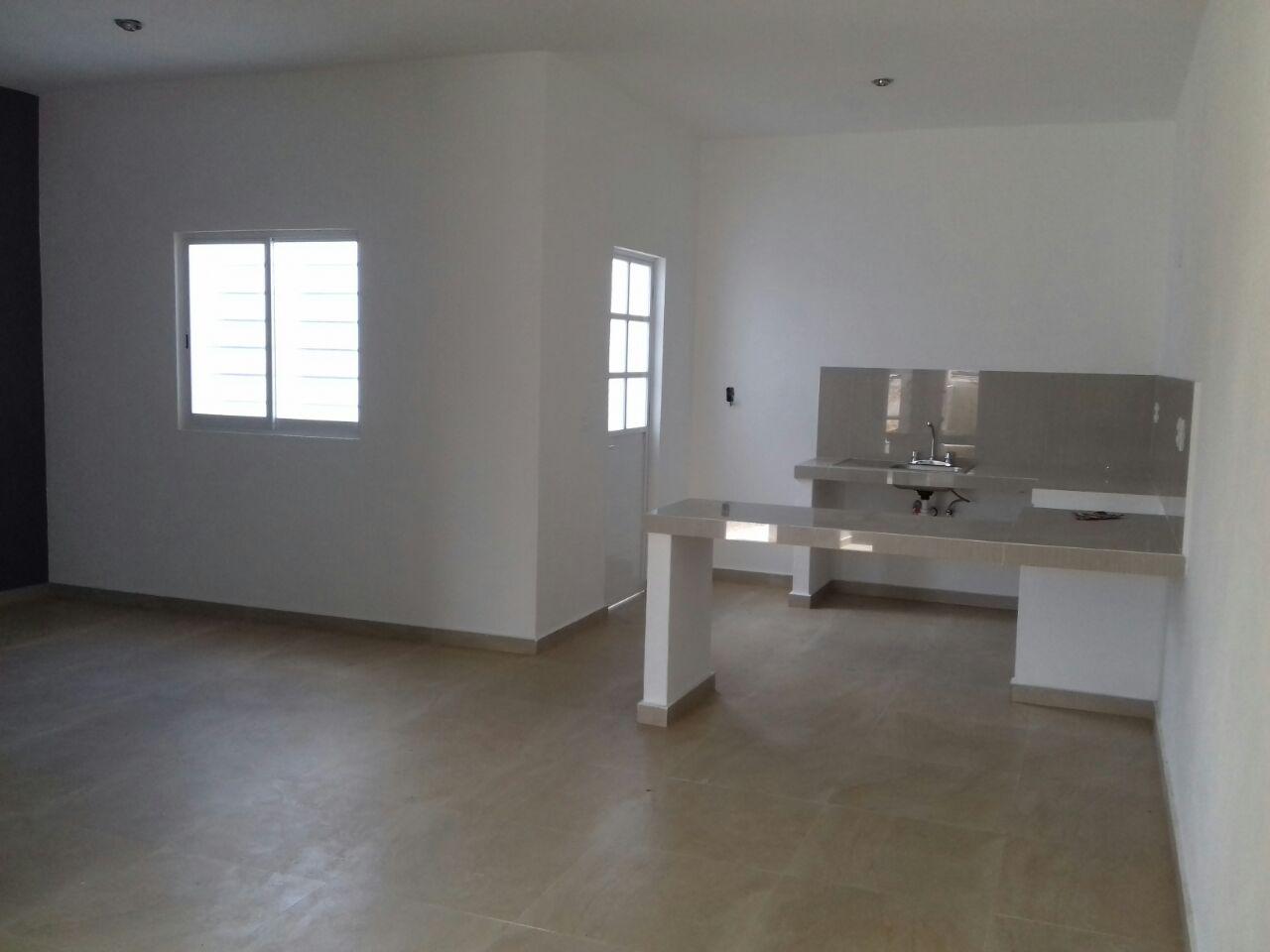 Casa VENTA Manzanillo - Santa Carolina