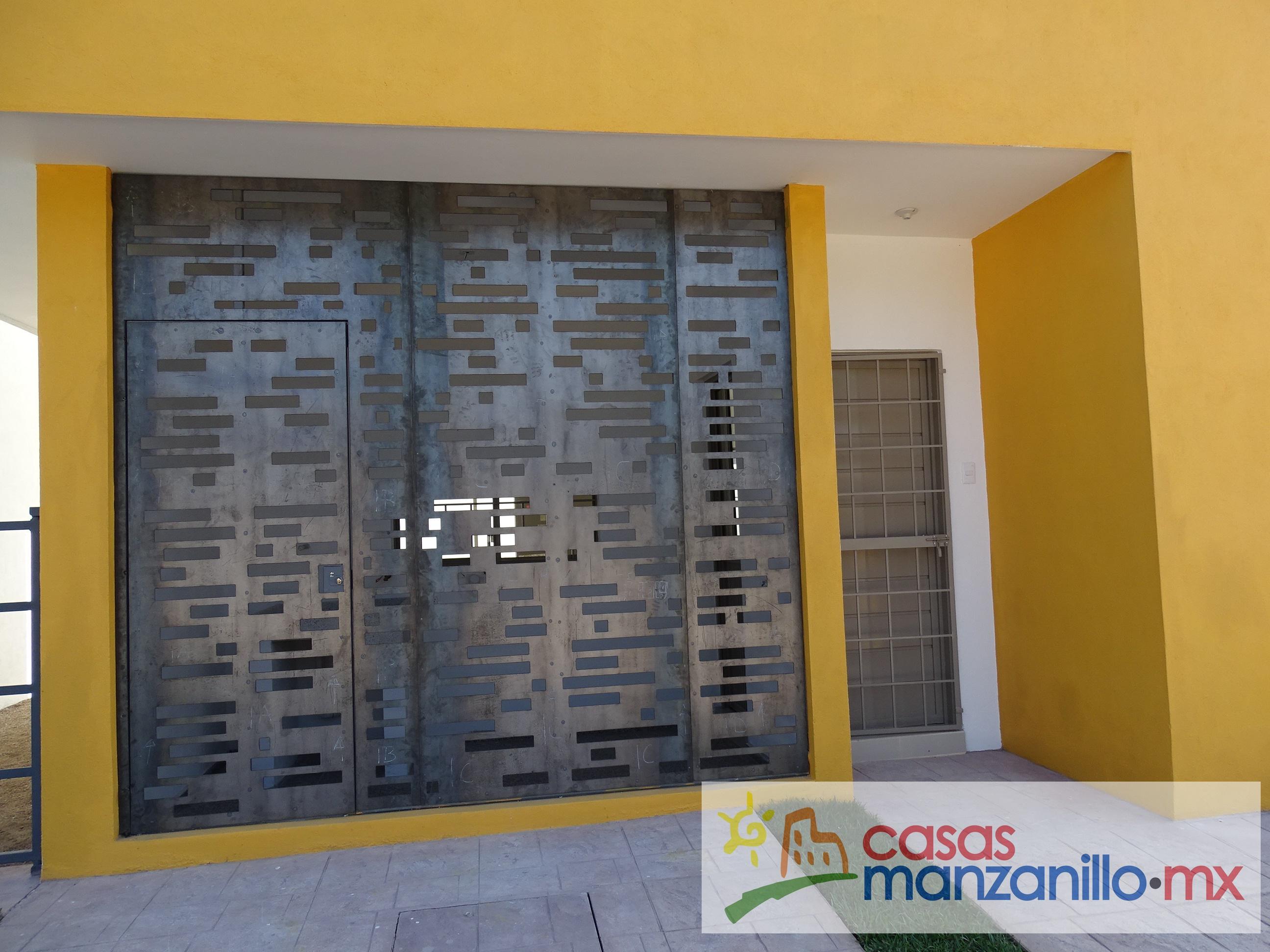 Casas Venta Manzanillo - Los Altos (4)
