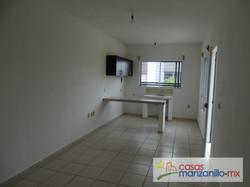 Casas Venta Manzanillo - Las Perlas (13)