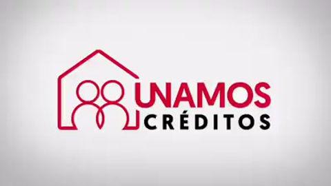 Unamos Créditos Infonavit