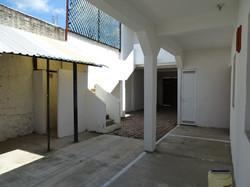Casas Venta Manzanillo - Miramar_44