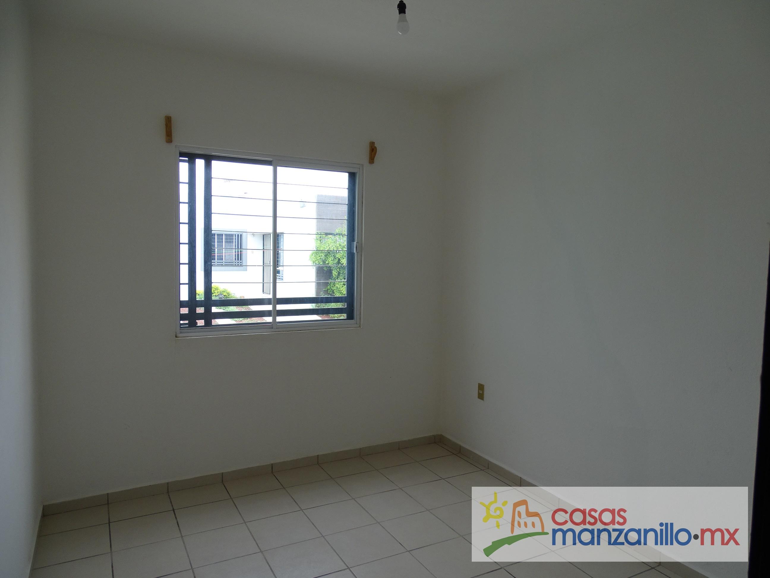 Casas Venta Manzanillo - Las Perlas (15)